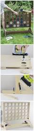 Home Depot Decorative Shelf Workshop by Best 25 Home Depot Ideas On Pinterest Diy Kitchen Remodel