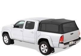 100 Canvas Truck Cap Amazoncom Bestop 7630135 Black Diamond Supertop For