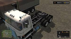 IH TRANSTAR V1.0 TRUCK LS17 - Farming Simulator 2017 / 17 LS Mod Ih Trucks For Sale Scout Intertional Ihc Hoods Need Help With This R190 Snow Plow Truck Red 1954 Photos Harvester Pickup Classics For On Junkyard Find 1972 The Truth Fileold Truckjpg Wikimedia Commons 73 1700 With A 700hp Engine Is One Hellcat Of Navistar Tractor Cstruction Plant Wiki Jetage Pickup Trucks At Concours Delegance America