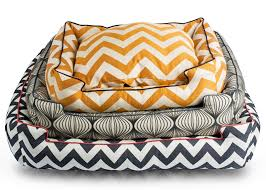 jax and bones custom dog bed 109 219 available at citizen