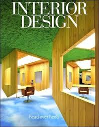 interior design magazines – ezpassub