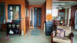 My Little Apartment In South Korea   Duffelbagspouse Travel Tips My Little Apartment In South Korea Duffelbagspouse Travel Tips Best Price On Home Crown Imperial Court Cameron Organizing 5 Rules For A Small Living Room Nyc Tour Simple Inexpensive Tricks To Make Your Look Sophisticated Design Fresh At Awesome How To Decorate Studio Apartment Decorated By My Interior Designer Mom Youtube Couch Ideas Haute Travels Ldon Chic Mayfair 35 Amazing I Need Cheap Fniture