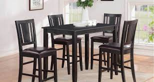 Cheap Kitchen Table Sets Uk by Table High Dining Tables 2 Beautiful High Kitchen Table Set