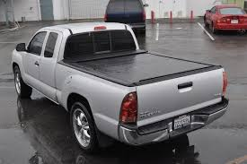 2016 Toyota Tacoma Factory Tonneau Cover Best How Do Fold A Cover ... Tyger Auto Tgbc3d1011 Trifold Pickup Tonneau Cover Review Best Bakflip Rugged Hard Folding Covers Cap World Retrax Retraxone Retractable Ford F150 Bed By Tri Fold Truck Reviews Trifold Buy In 2017 Youtube Tacoma The Of 2018 Rollup Top 3 Http An Atv Hauler On A Chevy Silverado Diamondback Rear Load Flickr Bedding Design Tarp Material For Tarpon For Customer Picks Leer Rolling