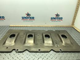 Stock #P-2105   United Truck Parts Inc. Engine Misc Parts United Truck Inc Stock P2160 P2473 99 Inventory Website With Custom Searches Sv172211 Tpi Advertising Mediakits Reviews Pricing River Valley Scania Dsc 1103 Sce1611 Assys A Large Of Remanufactured Refurbished And Used P1969