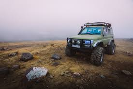 100 Off Road Wheel And Tire Packages For Trucks Road S Alaska Service