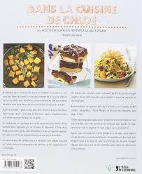 la cuisine d et dans la cuisine de 125 recettes de vos plats préférés à la