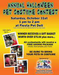 Wilton Manors Halloween by Halloween Pet Costume Contest At Fiesta Pet Deli Festival Flea