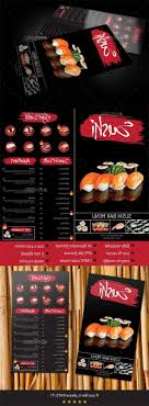 Best Free Lips Sushi Food Truck Menu Vector Pictures » Vector ... Poke Man Sushi Bowls San Antonio Food Trucks Roaming Hunger Jimmi Memphis Truck Japanese Sushi Sashimi Delivery Vector Image Dawa Foodtrailersaustin The Oc Truck Rolling Van Laura Tran Photo That Thatsushitruck Twitter Japan Or Chinese Isometric Projection Stock Amy Briones Design Illustration Nezboyz Food Ideas Pinterest Sushiworld Lanz El Primer Foodtruck De Del Interior Pas