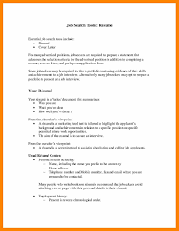 12 Chick Fil A Job Description For Resume | Business Letter 5 Popular Resume Tips You Shouldnt Follow Jobscan Blog 50 Spiring Resume Designs To Learn From Learn Make Your Cv With A Template On Google Docs How Write For The First Time According 25 Artist Sample Writing Guide Genius It Job Greatest Create A Cv An Experienced Systems Administrator Pick Best Format In 2019 Examples To Present Good Ceaf E 15 Of Templates Microsoft Word Office Mistakes Youre Making Right Now And Fix Them For An Entrylevel Mechanical Engineer
