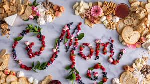 Mother's Day 2019 Free Food: Moms Get Free Mimosas And Other ... Draftkings Promo Code Free 500 Best Sportsbook Bonus Nj October 2015 300 Big Daddys Pizza Sears Vacuum Coupon Code Ready To Get Cracking For Your Cscp Exam Forza Football Discount Savannah Coupons And Discounts Mountain Mikes Heres How You Can Achieve Anythinggoals And Save Up To Php Home Bombay House Of The Curry National Pepperoni Day 2019 Deals From Dominos Memorial Day Veterans Texas Mastershoe