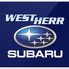 100 West Herr Used Trucks Car Inventory In Orchard Park Near Buffalo NY