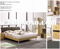 Bedroom Sets On Craigslist by Luxury Bedroom Set Craigslist Clash House Online
