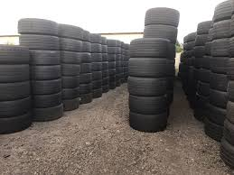 Bridgestone 385/65 R 22.50 Truck Tyres For Sale, Lorry Tyre, Truck ... Bridgestone Blizzak Dmv1 27540r20 106r Snow Tires Sedan Tires Low End Sheehan Inc Philippines Coentaldunlopgdyearhkomichelinnokian Dueler At Revo 3 Tirebuyer W990 Truck Tire 31570r225 152m 2700r49 Bridgestone Vmtp 2 E45 Maasland Top 7 Suv And Light Streetsport To Have In 2017 Blizzak W965 Firestone Launches Aggressive Offroad Tire For 4x4s Pickup Trucks Recap M775 11r 245 Ms Auction House Will Not Duravis M700 Hd Allterrain Heavy Duty Vans