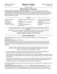 100 Extra Curricular Activities For Resume Template Curricular Example Mat Business