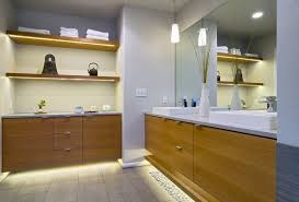 anordnung led spots wohnzimmer