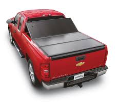 Truck Bed Covers | Trailer Life