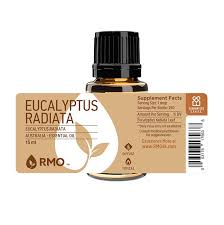 Rocky Mountain Oils Eucalyptus Radiata Essential Oil - 100% Pure Essential  Oils 15ml Oils And Diffusers Helping Relax You During This Holiday Rocky Mountain Oils Discount Code September 2018 Discount 61 Off Hurry Before It Ends Wwwvibesupcom968html The 10 Best Essential Oil Brands Reviewed Compared For 2019 Bijoux Tigers Seball Coupon Sleep Number Coupon Codes Dollhouse Deals Ubud Tropical Harvey Norman Castlebar Deals Rocky Cbookpeoplecom Demarini Com Get 20 Your Entire Purchase Of Mountain Brand Review Our Top 3 Organic Life Blend 5 Shipped Money Edens Garden Xbox Live Gold Membership Uk