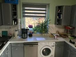 gebraucht küchen möbel gebraucht kaufen in cottbus ebay