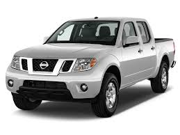 Used 2015 Nissan Frontier SV In Milpitas, CA - Piercey Toyota Siva Auto On Hire Photos Rachandpuram Eastgodavari Pictures Saikrishna Tours Travels Vellarada Trivandrum Home Facebook Alpha Crane Forklifts Truck Rental Bangalore India 1 Review Sri Badhra Travals Iloveavis Hash Tags Deskgram Ronald Neumuth Sales Manager Mk Centers Linkedin Longterm Car Rental Alternatives Near Sjc San Jose Ca Airport Turo Kenworth T880 V10 132x Ats Youtube Top 100 Transporters For Refrigerated Vehicle In Chennai Justdial Towing Motorcycles Moto Aid Services Mal August 2013 View All Listings Tamil Vanikam Hello Asia Newspaper Monthlyseptember 2016 Pages 28 Text