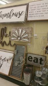 Large Images Of Wall Decor Hobby Lobby Best 25 Furniture Ideas On Pinterest Living