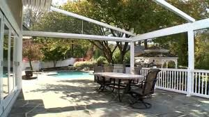 How Do Pergola Awnings Work? KE Durasol GENNIUS - YouTube Castlecreek Retractable Awning 234396 Awnings Shades At Miami Motorized The Company Residential Commercial Awntech 24 Ft Key West Manual 120 In Latest Canopy Installation News Near Wakefield Ma Sunspaces Jackson Nj 08527 By Shade One Aleko Youtube For Wind Rain All Itallations Repairs Springfield Oh