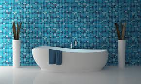 8 tipps zur badezimmer renovierung nürminger
