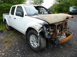 2016 Nissan Frontier :: East Coast Auto Salvage Used 1986 Nissandatsun Nissan Pickup Parts Cars Trucks Pick N Save Nissanud Moore Truck Nissan Frontier Tonneau Cover Oem Aftermarket Replacement 1991 Pickup Wiring Diagram Library Ud Commercial Turbocharger View Online Part Sale Ud520 70kw 24v V8 Car Starter Buy Sttercar Frontier For A 1998 King Cab Oem 0517 4dr Oe Style Roof Rack Cargo Carrier Golden Arbutus Enterprise Corpproduct Linenissan Compatible Delta 4x4 Roll Bar Polished Black Navara D40 052015