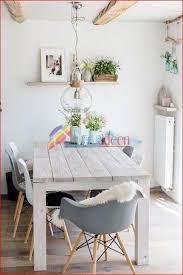 31 landhausstil deko wohnzimmer ideen landhaus ideen