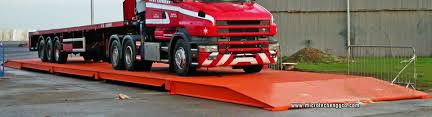 Our Products Range Includes Bench Weighing Scales, Counter Weighing ... Preventing Fraud Cheating At Truck Scales Amazoncom Proform 67650 Vehicle Scale System Kit With 1412 X 9 Scales Scania 061003 Schwtransporter Pinterest Measuring Weight Bascule Scale Calibration Weighing Rail Sales Nationwide Installation Total Service Inc Special Applications Rustys Weigh Inc Cat My Home 100 000 Lb Hercules Ntep For Trade Ntep Animal