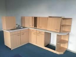 einbauküche küche möbel gebraucht kaufen in cottbus ebay