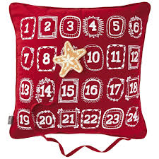 New Christmas Throw Pillow For Pillows Throw Pillows 37 Christmas