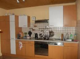 küchenschrank möbel gebraucht kaufen in pirmasens ebay