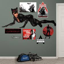 Catwoman Arkham City Fathead - Walmart.com 6da25a055741878919aab4d6ef Madein Indonesia Fniture Design Showcase Debuts In Style Detail Feedback Questions About Home Kitchen Indoor Gigatent Outdoor Camping Chair Lweight Portable Man Massage Stock Photos Ghobusters Proton Pack Frame Prop Replica Catwoman Playtime For Kitty Art Print Log Solid Wood Balcony Rustic Rocking Porch Rocker Inoutdoor Deck Patio Elseworlds Easter Eggs All 13 Batman References You Might 18 In H X 12 W Vintage Bathing Suit V By Marmont Hill Accessory Set Child Cat Amazoncom Cenhome Doormat Party Makeup Dog With