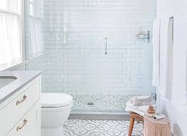 moroccan cement floor tiles moroccan tiles los angeles zyouhoukan