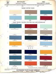 Paint Chips 1964 Truck Fleet Commercial | Paint Codes | Pinterest ... What Are The Colors Offered On 2017 Ford Super Duty Paint Chips 1964 Truck Paint Pinterest Trucks New 2018 Raptor Color Options Add Offroad 1941 Bmcbl Codes And Colors Howto Library The Triumph Experience Red 2005 Chart Best 1971 Mercury 1959 Match Wrap Oem Auto Motorcycle Matching Vinyl 1977