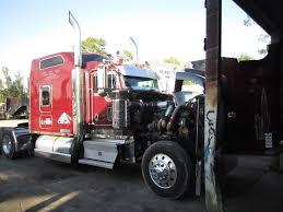 100 Ups Truck For Sale Kenworth Bank Repos For Special Lender Financi Flickr
