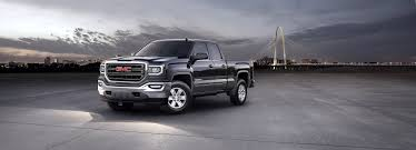 2017 GMC Trucks & SUVs At Freehold Buick GMC In Freehold, NJ Next Generation 2019 Sierra 1500 Pickup Truck Gmc 2013 Overview Cargurus 1950 1 Ton Jim Carter Parts 1976 Trucks Recvehicles Sales Brochure Top 5 Best 2016 2017 Youtube 55 59 Cmw New Marks 111 Years Of Heritage Photos The Best Chevy And Trucks Sema Suvs Crossovers Vans 2018 Lineup Debuts Before Fall Onsale Date