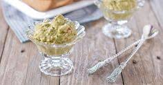 cuisine az verrines 15 salades salées tendance à conjuguer cuisine az cuisine