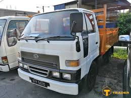 Selangor TRUCK DAIHATSU DELTA 2005 CARGO AM (Steel Based) Filedaihatsu Hijettruck Standard 510pjpg Wikimedia Commons Mk5 Toyota Hilux Mini Truck Custom Mini Trucks Trucks Daihatsu Hijet Ktruck S82c S82p S83c S83p Aisin Water Pump Wpd003 Hpital Sacr Coeur Receives New Truck The Crudem Foundation Inc 13 Jiffy Truck In Brighouse West Yorkshire Gumtree Buyimport 2014 To Kenya From Japan Auction Daihatsu Extended Cab 2095000 Woodys Hijet Low Mileage Shropshire Used 1985 4x4 For Sale Portland Oregon Private Of Editorial Photo Image Of Thai Stock Photos Images Alamy