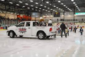 Photo Gallery | MJHL League Site Biker Survives Getting His Head Run Over By A Truck Best Rated In Car Light Truck Suv Snow Chains Helpful Customer Ring Toss Inflatables Party Musthaves And More Avto Xax Truck Toss 2 Seria Youtube Keith Plays Paw Patrol Across Tic Tac Toe Game With Dad An Monster Trucks Rjr Fabrics 2019 Ford Ranger First Drive Mighty Morphin Power Tohatruck Junior League Of San Francisco 2012 Dodge Ram 1500 Review Trademark Innovations 4 Ft Lweight Portable Alinum Corn