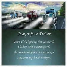 Truck Drivers U.S.A Added A New Photo. - Truck Drivers U.S.A | Facebook Truck Driver Shirt As Much I Love Being A Drivercl Colamaga Other Occupations Jns Crafts Makeup University Inc National Appreciation Week Trucker Prayer Keep Me Safe Get Home T Five Reasons You Should Consider Having A Rosary On Display In Your From The Archives Amistad Research Center The Told Stranger His 5 Yr Old Grandson Was On Life Truckers By Jessica Griffith Mahler Photo Only True Watch Day Of Sabc News Breaking News Patty Crosby Twitter Kariescommuters Saying Prayers For Driver Our Husbands Protection Personalized Hand Stamped Gift Wallet Etsy