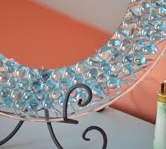 17 stunning ideas for your dollar store gems hometalk