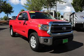 Pre-Owned 2014 Toyota Tundra 4WD Truck SR5 Crew Cab Pickup In ... 1954 Jeep 4wd 1ton Pickup Truck 55481 1 Ton 4wd 34 Ton Trucks For Sale N Trailer Magazine 1992 Nissan Overview Cargurus 2018 Used Ford F150 Xlt Reg Cab 65 Box At Landers Serving New Xl Watertown Mitsubishi Fuso Canter Fg Truck Review A Dealership Luxurious Advertisement Gallery Jim Gauthier Chevrolet In Winnipeg Colorado Cars Ppl 2014 Pro Stock Pulling Corydon In Saturday 2017 For Gibson World Stadium Trucks Rc Tech Forums