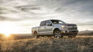 The Best Offers On Pickup Trucks - The Globe And Mail