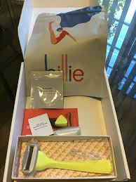 First Box From My Billie : BeautyBoxes Review Billie Razors Untouchable Billie Faq Mlb The Show 19 Discount Code 2019 Best Deals Collection Garage Envy Coupons Cat Footwear Coupon Code Razors Blades Cartridges Walgreens Marie Callender Restaurant Loft Instagram Story Recap 01026 Lauren Mcbride Razor Subscription Box Review Hello Subscription Acne Clearing Kit Tula Gypsy Tan