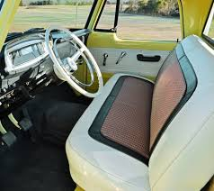 The Grocery Getter - 1967 Dodge D100 Sweptline - With - Hemmings ...