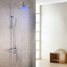 Bath Spout Cover Canada by Online Buy Wholesale Bath Spout From China Bath Spout Wholesalers