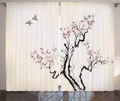 Cherry Blossom Bathroom Decor by Bathroom Captivating Japanese Cherry Blossom Shower Curtain