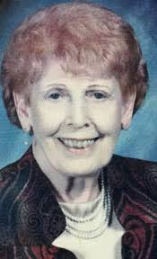 Obituary for Marilyn Lois Miller Fink Services